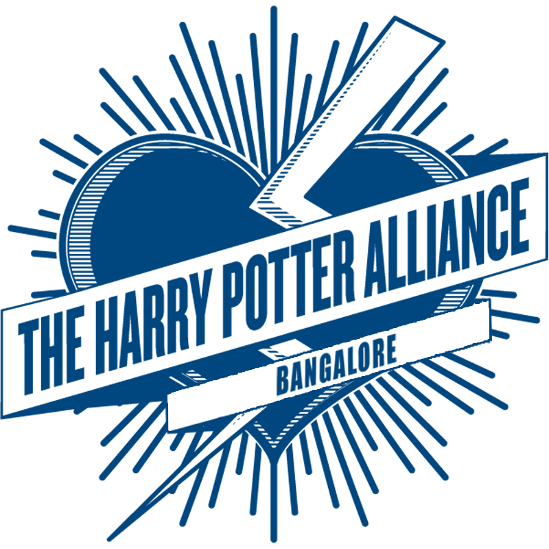 HPA Bangalore